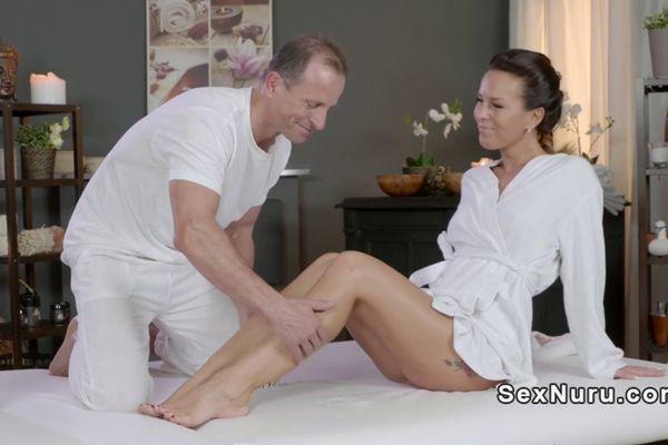 Puksc spanking humiliation mild domination