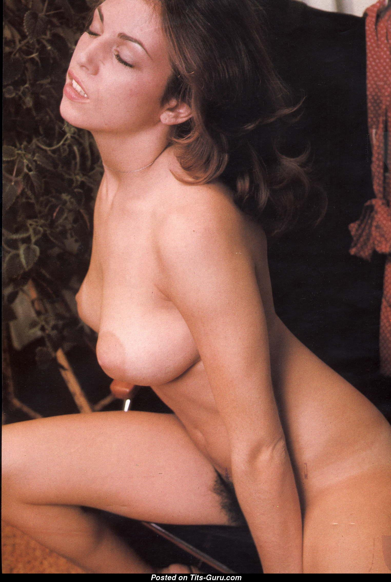 Linda gordon vintage big tits