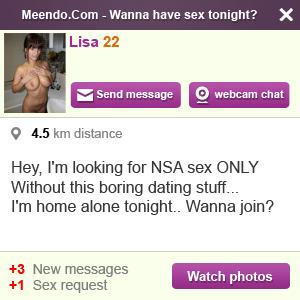 Porn pics nylon unterrock model