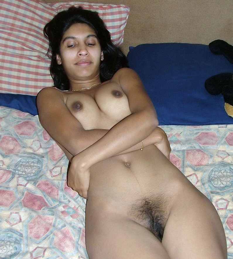 Beautiful nepali indian naked girl pic