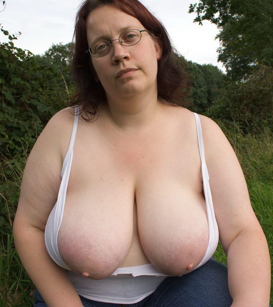 Black fat mature boob galleries
