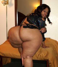 La gurl big ass pussy naked