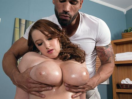 Xxx big tits hd photo
