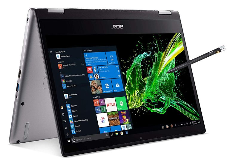 Sexy laptops acer lenovo