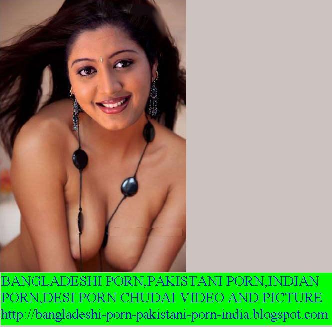 Tamil gopika actress sex image nude