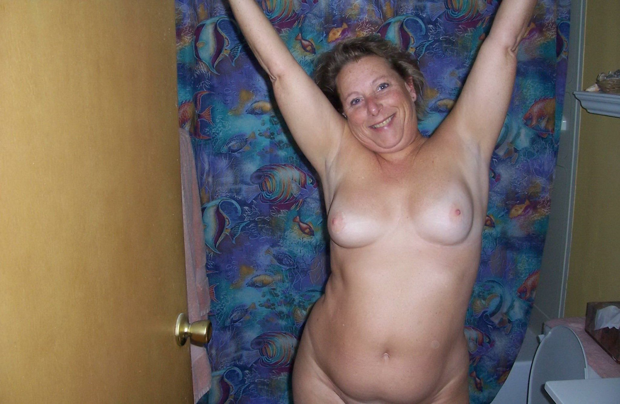 Nude chubby dutch girls