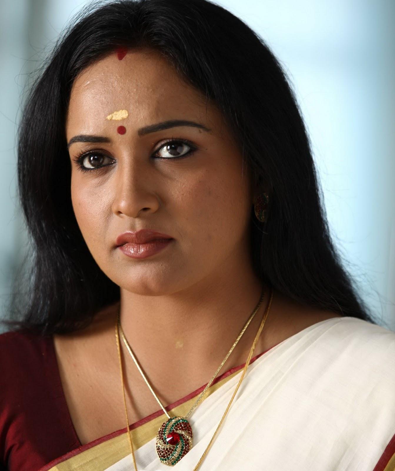 Mallu actress naked photos hd