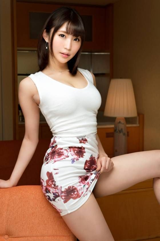 Teen mini pics skirt sex