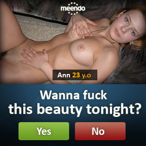 Kimmy lee asian porn