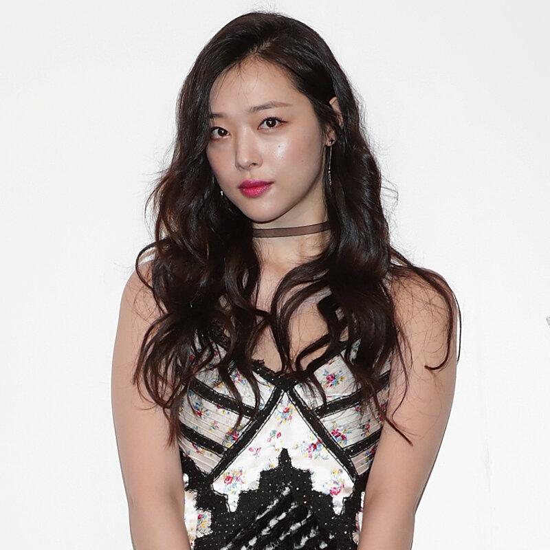 Korean suicide girl nude