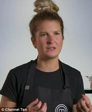 Sarah wilson busty amateurs
