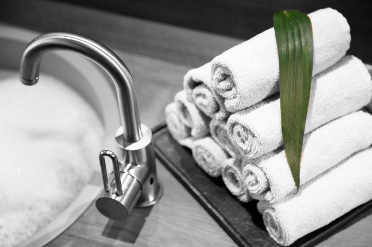 Massage massage mjolby bee thai