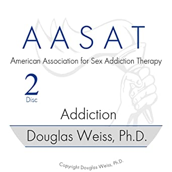 Spouses of sexual addiction