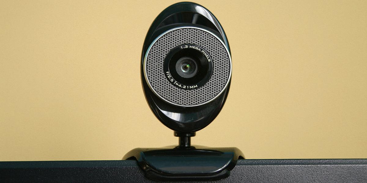 Adult cam live stream