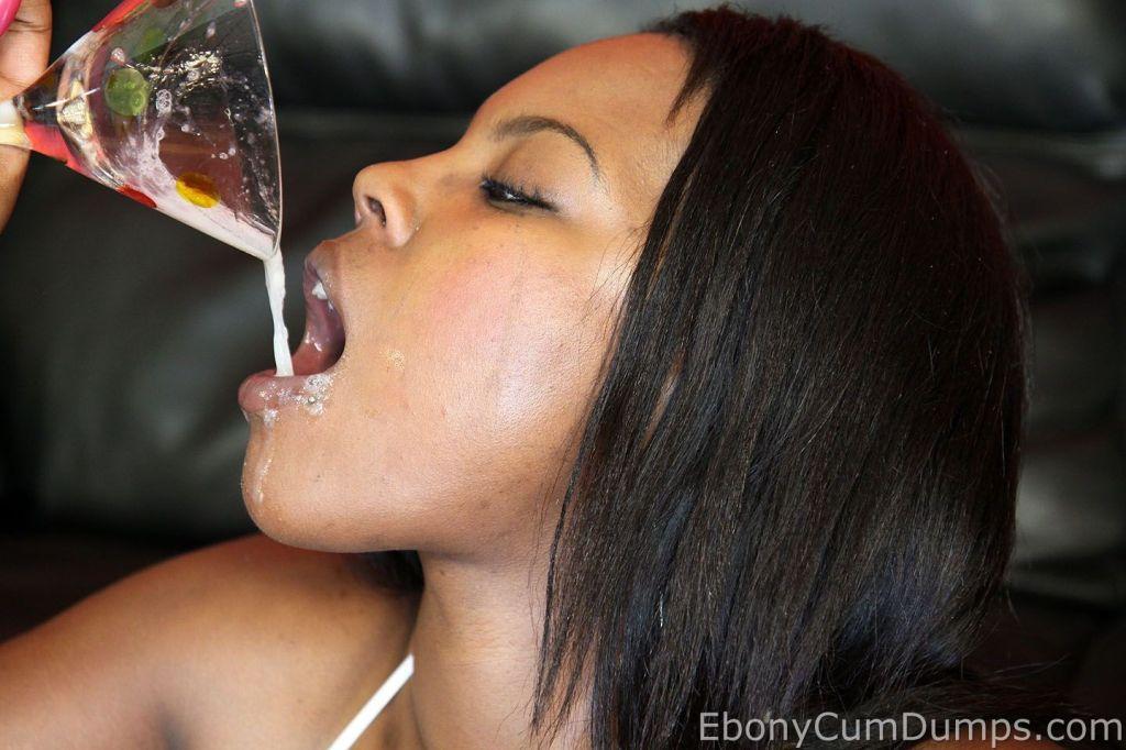 Big lips pornstar girls
