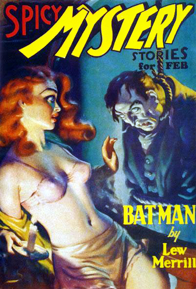 Old joe fictional sex stories