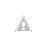 Hairy retro women vintage