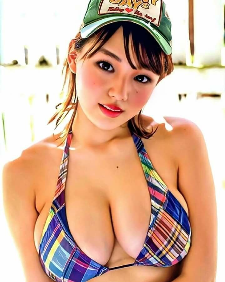 Top asia sexy candy girl