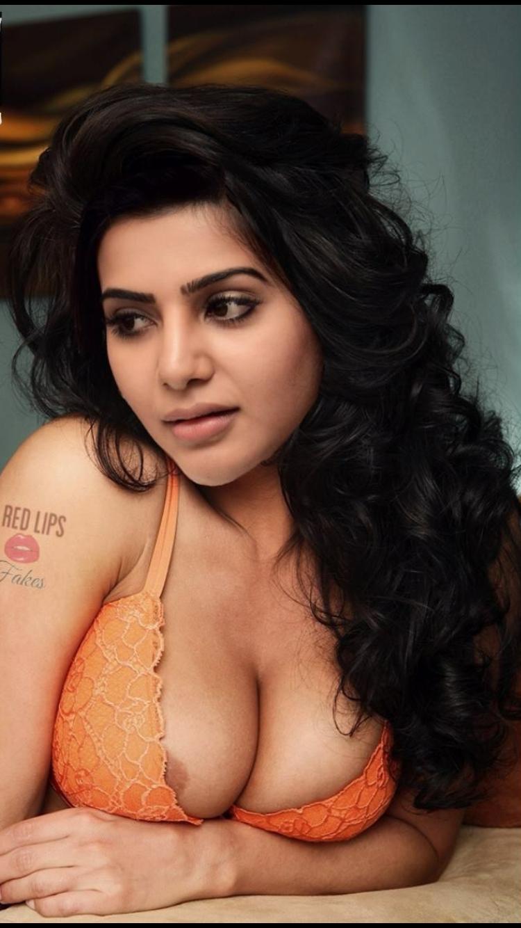 Boobs of heroines hot photos