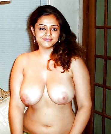 Nudes actress fake lankan sri