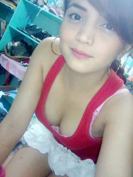 Cute teens pinay xxx