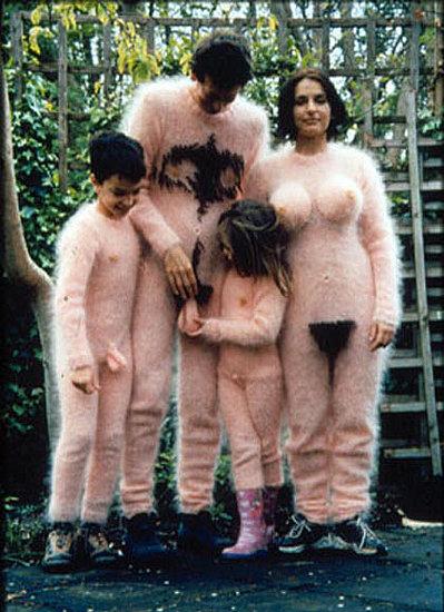 All nudist families nudist photo