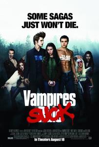 Stewart vampires suck kristen