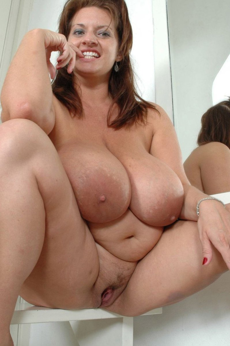 Nude maria size moore plus