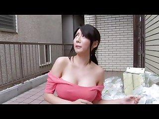 Wet women sex korea