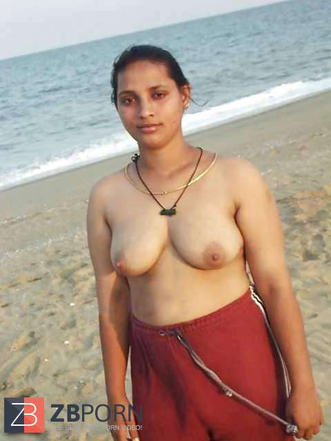 Kerala nude beaches hd images