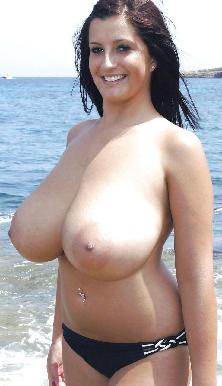 Big boob ladies nude