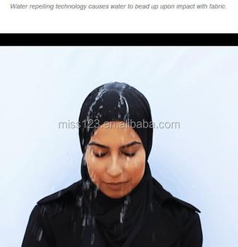 Muslim hot sexy girls pics