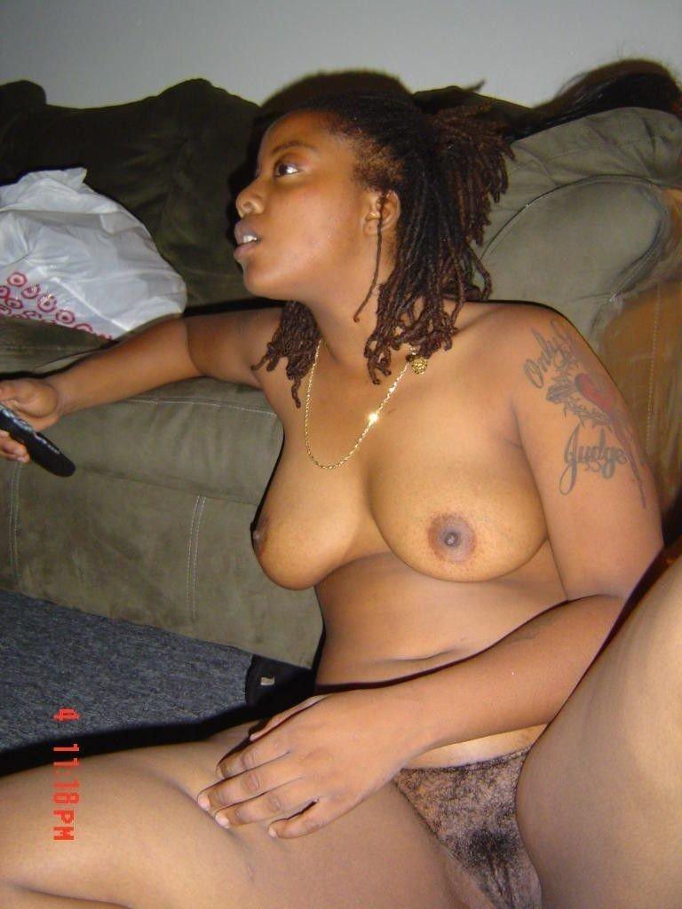 Wemen raw black wemen pron