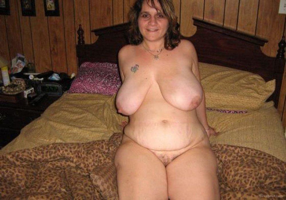 Big boob mature wives