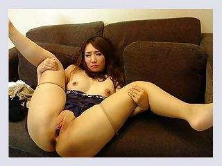 Asian wife wetpussy porn