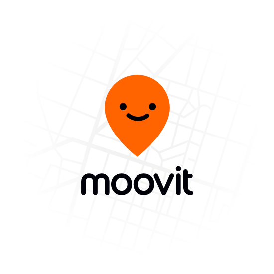 Maricopa county adult probation