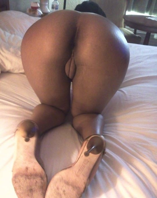 Big ass nigerian big wemen naked
