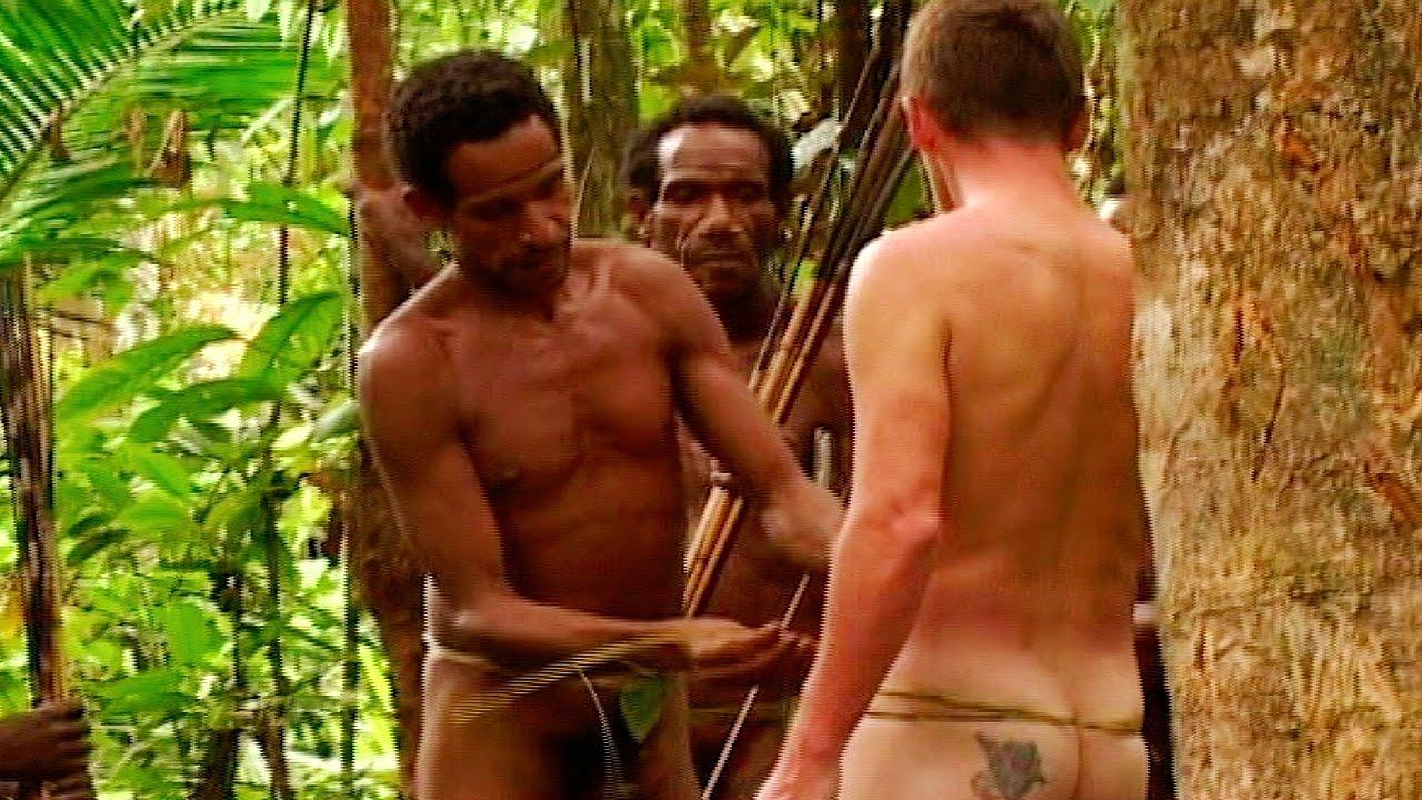 African suri boys nude pics