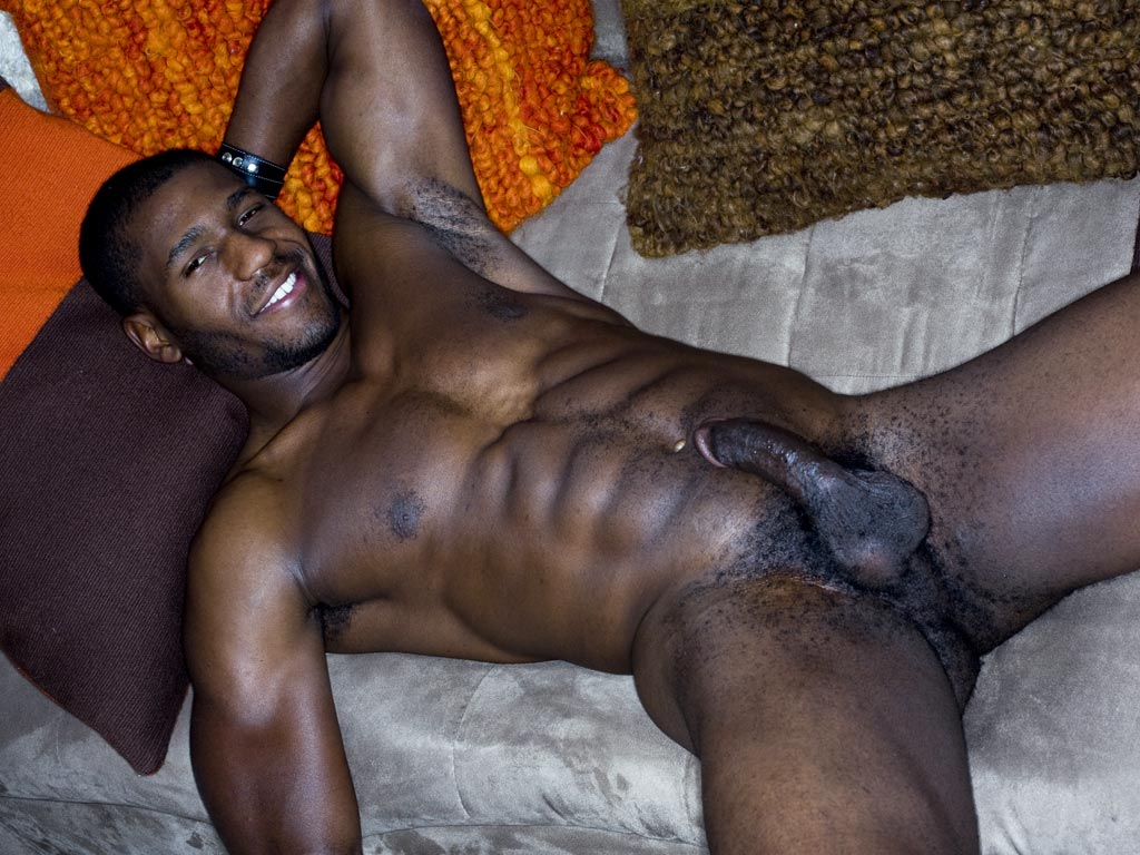 Sexy black south african men nude pics
