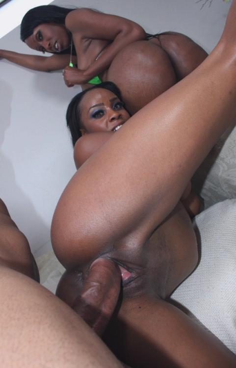 African black women hot sex photo