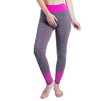 Girls teen skinny athletic