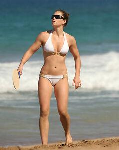Biel bikini jessica pic