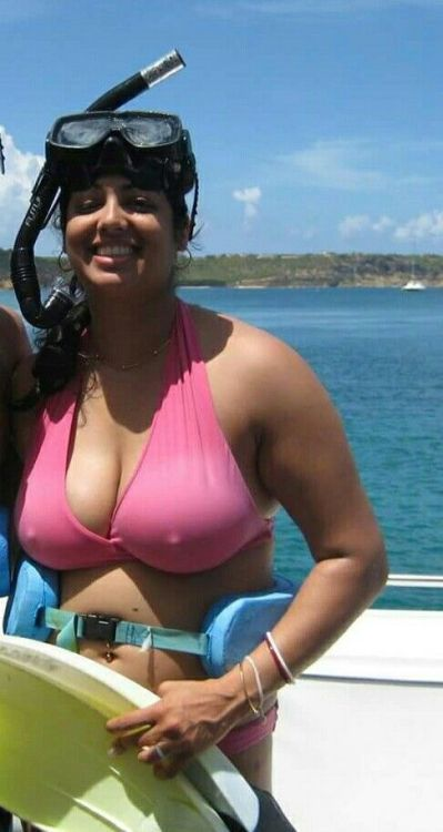 Aunties pics indian all bikini
