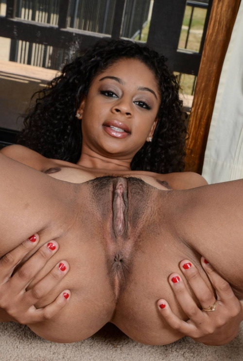 Naked ebony women tumblr