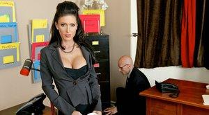 Woman picture amateur mature sex
