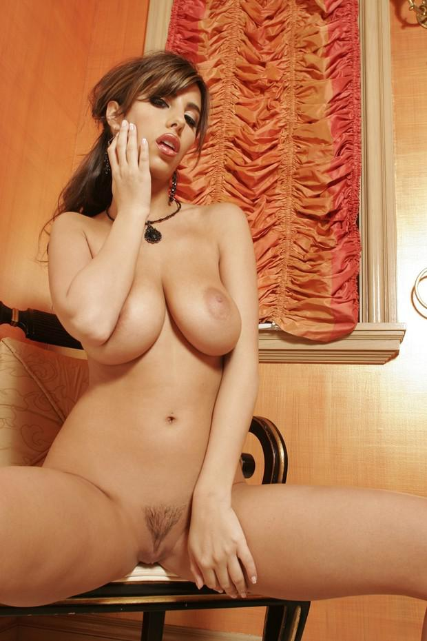 Hot wet naked mexican girls with big breasts legs spread