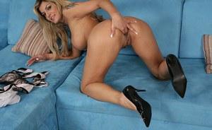 Lillian muller playboy nude