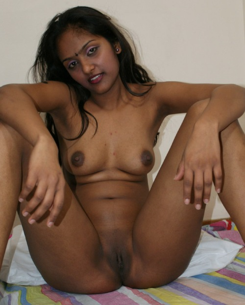 India girl pussy pic