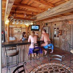 Mature nudist resort arizona