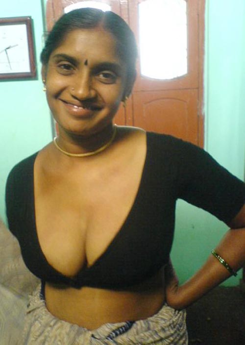 Indian sexy pics aunty south